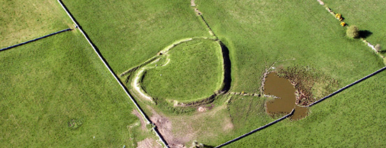 Archaeological Sites in Ireland More Archaeological Sites